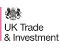 UK Trade and Investment logo