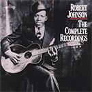 Blues Highlights: The Blues Of Robert Johnson In Full
