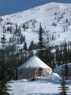 Skidresor 2010/2011