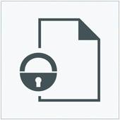 Security_Nov10_A