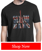 Tribut Apparel - TRIBUT - SLOWHAND (UNISEX)