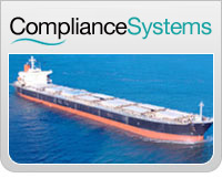 ComplianceSystems for PSM