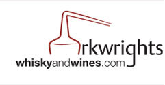 Arkwrights Whisky and Wine Logo