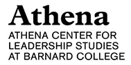 Athena Center for Leadership Studies at Barnard College